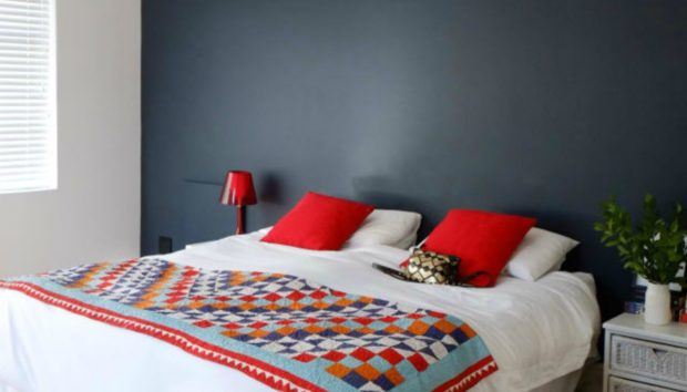 Αυτά τα Υπνοδωμάτια Είναι Πανέμορφα Παρόλο που τους Λείπει Κάτι! Μπορείτε να το Βρείτε;