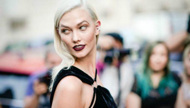 5 Νέα Trends στα Μαλλιά που θα Δείτε Παντού Φέτος!