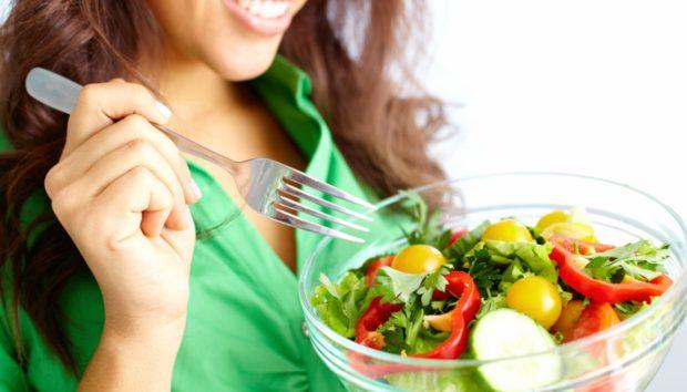 5 Βήματα για να Αρχίσετε να Καίτε Λίπος Εύκολα