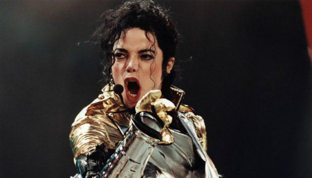 Η Πρώην Έπαυλη του Michael Jackson Πουλήθηκε για 32 Εκατομ. Δολάρια