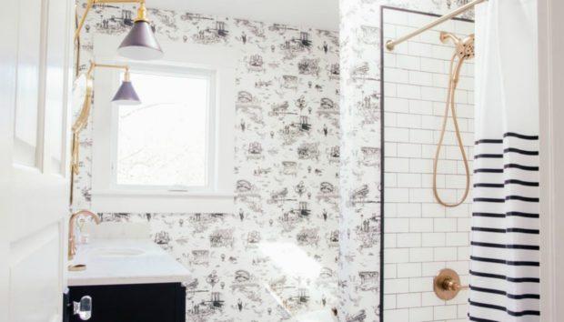 Σούπερ Στιλάτο Μπάνιο: Έτσι θα Καταφέρετε να το Αποκτήσετε!