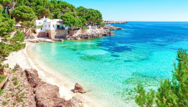 Τα 11 Καλύτερα Νησιά στον Κόσμο! Ανάμεσά τους και Ένα Ελληνικό