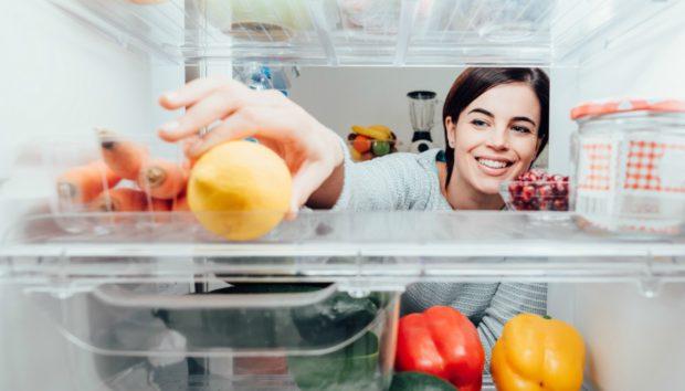 10 Πολύ Παράξενα Πράγματα που Πρέπει να Βάλετε Κατευθείαν στο Ψυγείο σας!