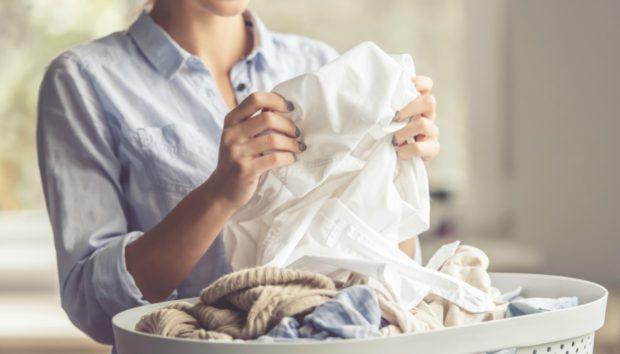 Ξενοδοχεία 5 Αστέρων μας Αποκαλύπτουν τα Μυστικά τους για Τέλειο Πλύσιμο Ρούχων και Πετσετών!