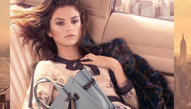 Μπήκαμε στο 2 Εκατομμυρίων Σπίτι της 28χρονης Selena Gomez!