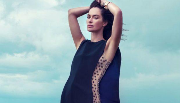 Η Βασίλισσα του Game of Thrones, Lena Headey, Πουλάει το Υπέροχο Σπίτι της στο Los Angeles!
