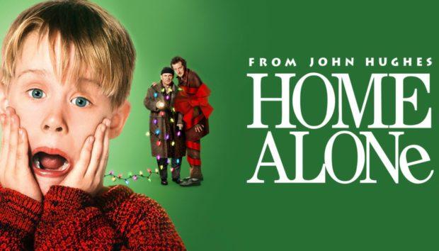 Οι Κριτικοί Συμφωνούν! Αυτές είναι οι Καλύτερες Χριστουγεννιάτικες Ταινίες!