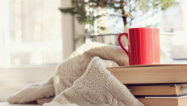 Να τι Πρέπει να Κάνετε για να Πληρώνετε Λιγότερα για Θέρμανση Αυτόν τον Χειμώνα