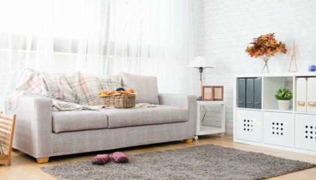 Αυτό Είναι το Νέο Χειμωνιάτικο Trend που Πρέπει να Βάλετε στο Σπίτι σας