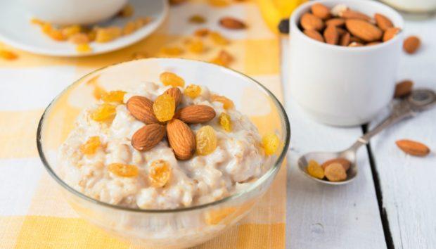 Οι 5 πιο Θρεπτικές Τροφές στον Κόσμο Σύμφωνα με την Επιστήμη