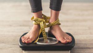 βάρος