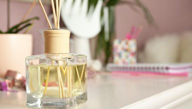 Αυτά Είναι τα 5 πιο Τοξικά Πράγματα στο Σπίτι σας! Δείτε τι Μπορείτε να Κάνετε