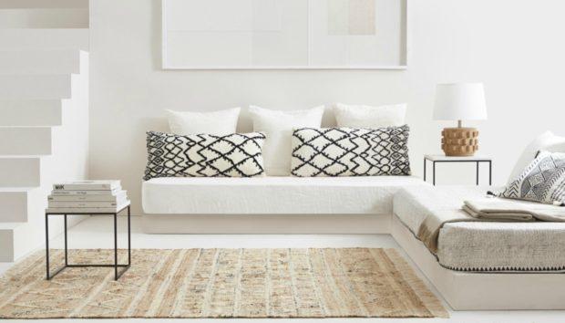 Τα 8 Διακοσμητικά που θα Ανανεώσουν την Τραπεζαρία σας τα Βρήκαμε στο Zara Home!