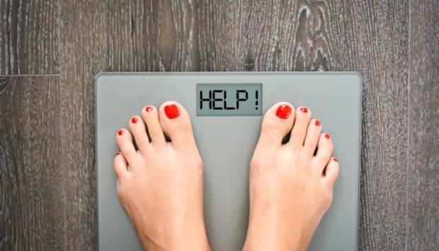 Νέα Έρευνα: Κάθε Πότε Πρέπει να Ζυγιζόμαστε για να Χάνουμε Βάρος;