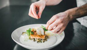 μαγειρικά tips