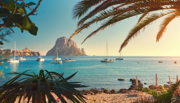 Αυτός είναι ο πιο Ακριβός Προορισμός της Μεσογείου για το 2018!