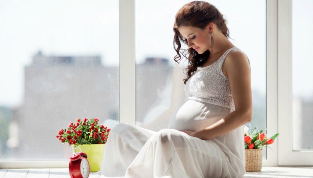 7cf47f37d34 Η Αντίστροφη Μέτρηση Άρχισε: 12 Πράγματα που Πρέπει να Κάνετε Πριν Έρθει το  Μωρό!