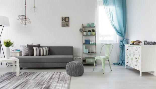Βαρεθήκατε το Σπίτι σας; 24 Πράγματα που Πρέπει να Ξεφορτωθείτε Τώρα!