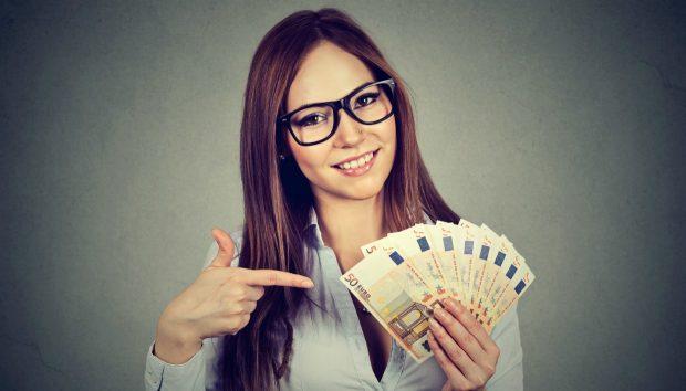 3 Πράγματα που Πρέπει να Εγκαταλείψετε αν Θέλετε να Γίνετε «Εκατομμυριούχοι»!