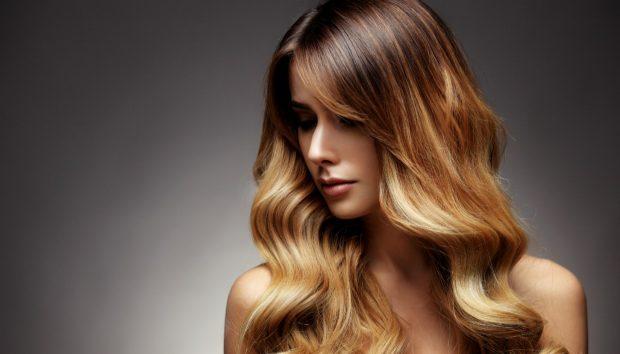 5 Χρώματα στα Μαλλιά που Μπορούν να σας Αφαιρέσουν 10 Χρόνια!