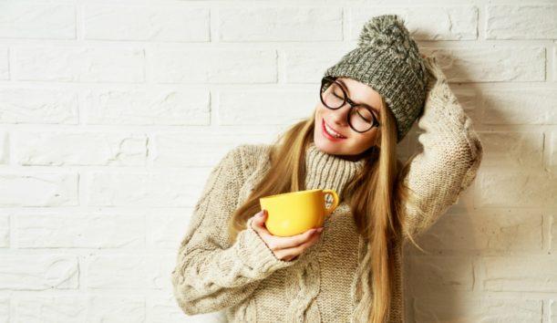 Μαντέψτε σε τι Χρησιμεύουν Αυτά τα 8 Πράγματα που Χρησιμοποιείτε Καθημερινά!