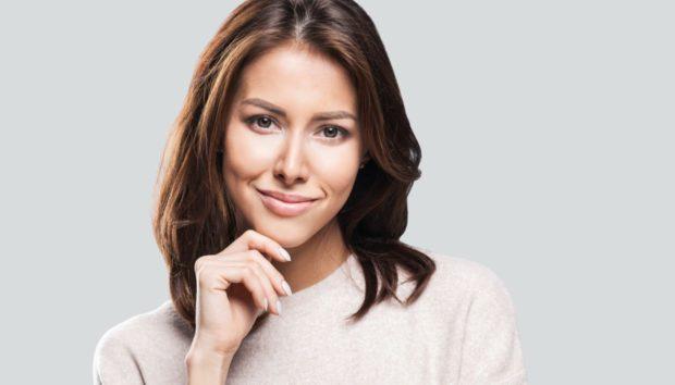 Οι 7 Βραδινές Συνήθειες που Πρέπει να Αποκτήσετε για Τέλειο, Λαμπερό Δέρμα!