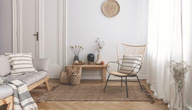 5 Πράγματα που Πρέπει να Πετάξετε αν Θέλετε το Σπίτι σας να Δείχνει πιο Στιλάτο!