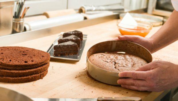 Κάντε τη Ζωή σας πιο Εύκολη στην Κουζίνα με Αυτά τα Κόλπα!