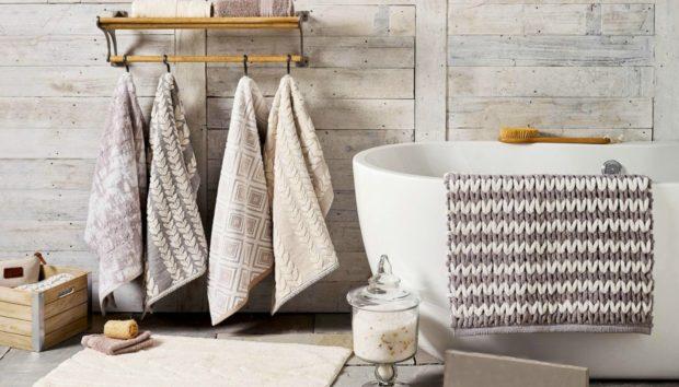 Ανανεώστε το Μπάνιο σας Οικονομικά με τις πιο Έξυπνες Κινήσεις!
