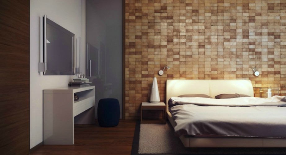 τοίχο