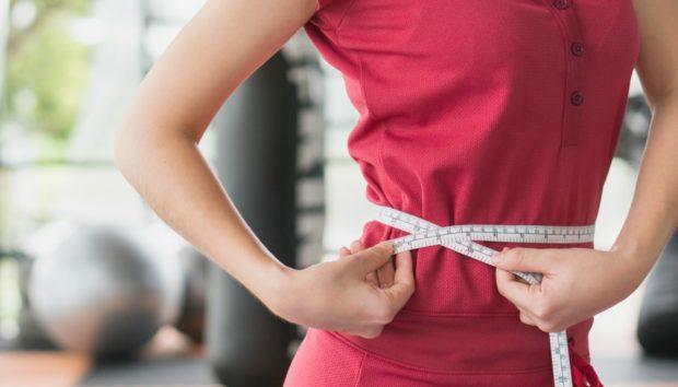 5:2! Η Δίαιτα-Φαινόμενο που θα σας Βοηθήσει να Χάσετε Εύκολα Βάρος