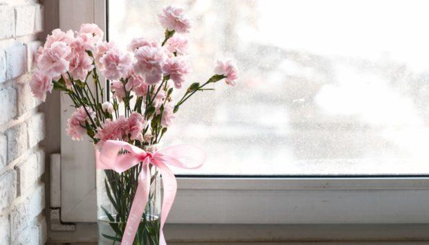 Τα πιο Όμορφα Λουλούδια και τι Σημαίνει το Καθένα Από Αυτά