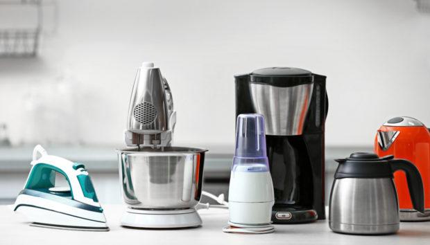 Βρώμικα Αντικείμενα που δεν Έχετε Καθαρίσει Ποτέ! Πάει Κάπου ο Νους σας;