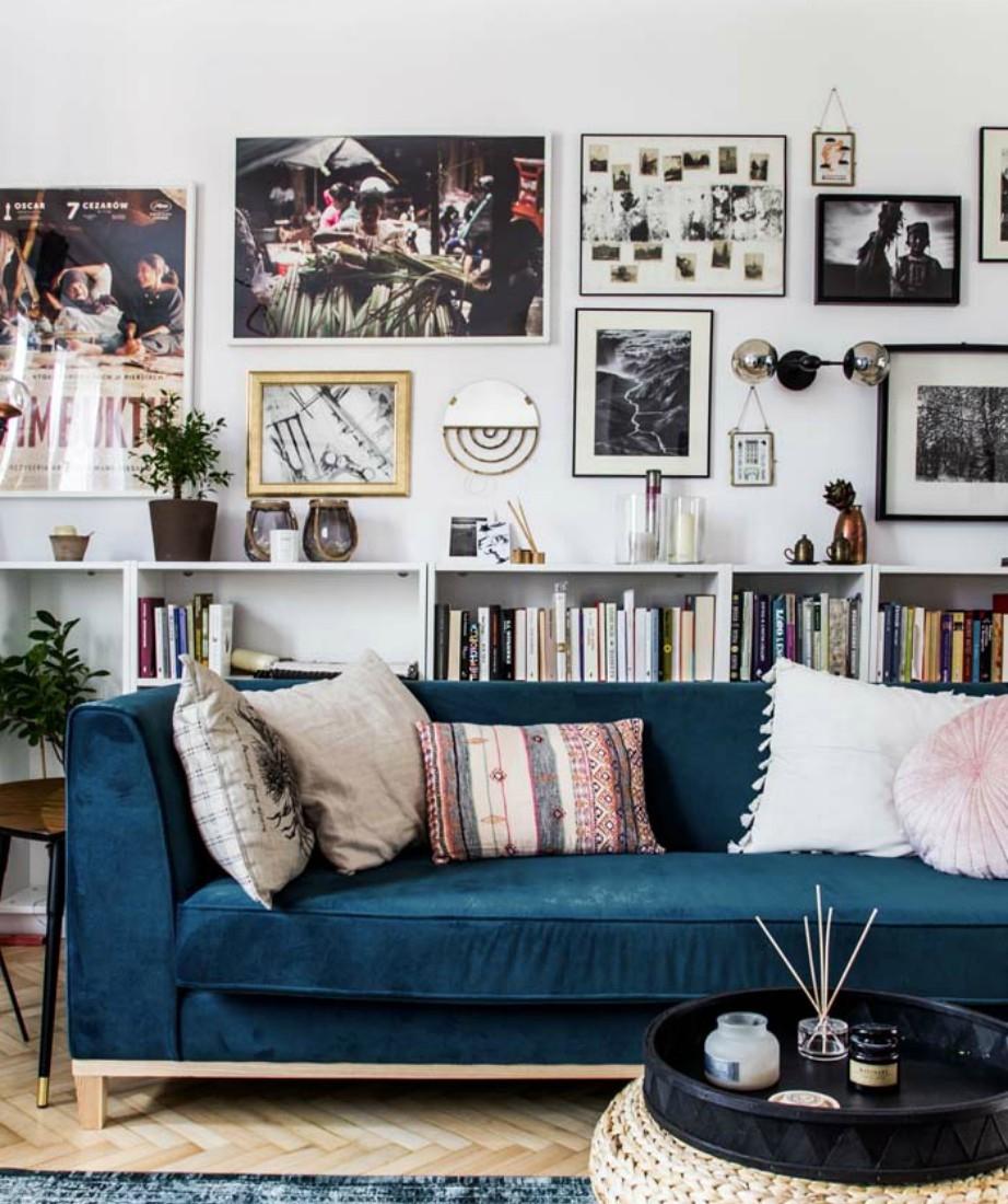 διαμέρισμα